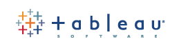 New Media Dives into Tableau