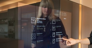 Gesture Technology: Small Step for User Interface, Giant Leap for User Experience